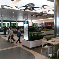 Photo taken at Del Amo New Food Court by Joe Y. on 7/14/2014