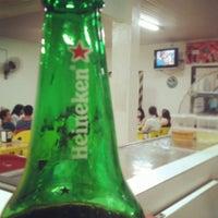 Foto tirada no(a) Bar Do Tomio por Rodolfo R. em 5/22/2013