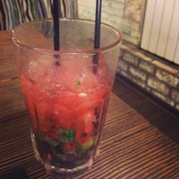 Photo taken at Forno A Legna by Дмитрий Л. on 6/7/2014