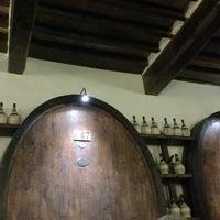 Foto scattata a Taverna Squarcialupi da Cláudio M. il 10/8/2016