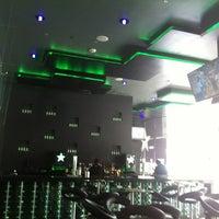 Foto tomada en Heineken Bar por Salvador H. el 3/31/2013