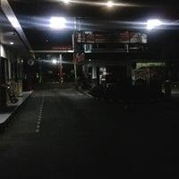 Photo taken at Pertamina Terminal BBM Malang by Adios Y. on 6/2/2014