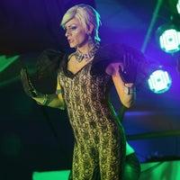 Photo taken at Acqua Diva by Acqua Diva D. on 6/30/2014
