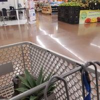 Photo taken at Walmart by CaEn L. on 10/17/2017