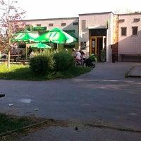 Снимок сделан в Velký s malým пользователем Tereza 6/4/2015