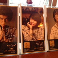 Photo taken at Hello Thai Restaurant by Jay K. on 5/22/2013