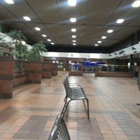Photo taken at Greyhound Bus Lines by Michael E. on 5/24/2013