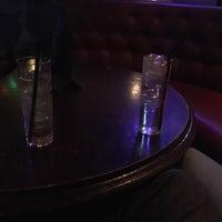 5/27/2016にDiego D.がLe Ghost Pub : Music Barで撮った写真