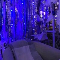 12/6/2017にSvetlana M.がParus Cafeで撮った写真