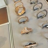 pulseras pandora costa rica multiplaza