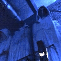 Photo taken at Monasterio by Ivan S. on 5/18/2013