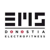 Foto tomada en EMS Donostia por EMS Donostia el 6/1/2014