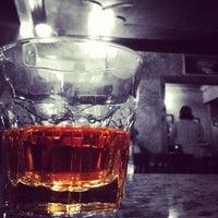 Photo taken at Mainstreet Pub by Bob H. on 6/26/2013