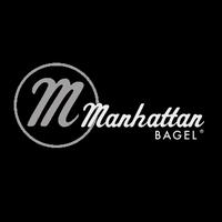 Manhattan Bagel