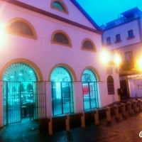 Foto tomada en Mercado de Feria por Antonio el 1/1/2016