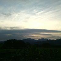 Photo taken at Vereda El Juve Tauramena by Fredic R. on 9/7/2014