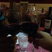 Foto tomada en Restaurant 1985 por Gianniina C. el 8/18/2014