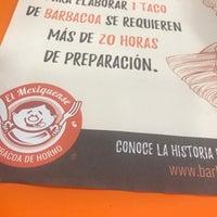 Foto tirada no(a) Barbacoa El Mexiquense Valle Dorado I por Jaime B. em 8/27/2017