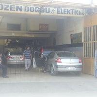 Photo taken at klimacı ahmet&çetin by Herkes hakettiği gibi yaşıyor d. on 6/18/2014