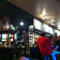 Photo taken at O'Connell's by Jan O. on 8/2/2014