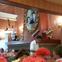 Das Foto wurde bei La Casa de los Abuelos von Boris Osvaldo G. am 4/1/2013 aufgenommen