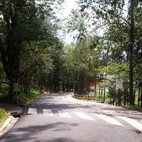 Foto tomada en Instituto Tecnológico de Costa Rica por Melissa M. el 6/2/2013