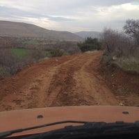 Photo taken at Bulutlu by Hasan C. on 12/18/2014