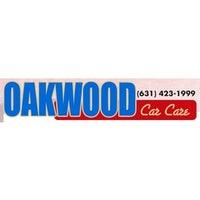 Oakwood Car Care & Tire Center