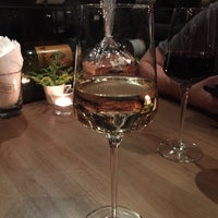 Photo taken at Wine Connection by Sunny L. on 4/3/2015