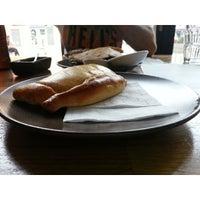 Photo taken at El Vergel by Constanza S. on 9/18/2014