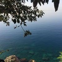 4/29/2017 tarihinde Betül Ö.ziyaretçi tarafından Keyf-i Bistro'de çekilen fotoğraf