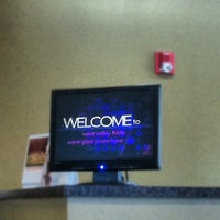 Photo taken at West Valley Bible Church by Michael B. on 9/30/2012