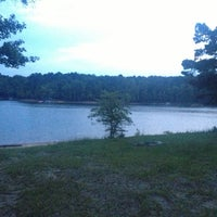 Photo taken at Camp W.D. Campbell by Charlie S. on 8/10/2013