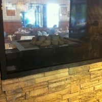 Photo taken at McDonald's by Darryl K. on 9/29/2012