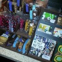 Photo taken at Starbucks by Jack S. on 3/15/2013