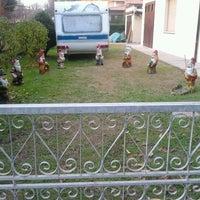 Foto scattata a CostArena da davide m. il 11/24/2012