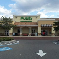 Photo taken at Publix by Luis G. on 3/3/2013