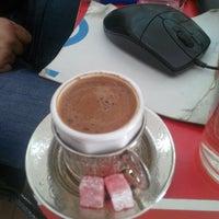 Photo taken at Erdalın Yeri by Rezzan K. on 5/9/2015