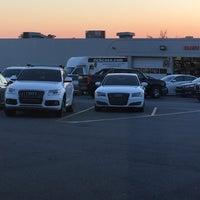 Rick Case Audi Gwinnett Auto Dealership - Audi gwinnett service