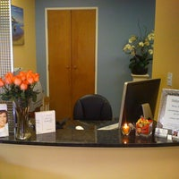 Photo taken at Pacifica Cosmetic Surgery Center by Pacifica Cosmetic Surgery Center on 1/2/2015