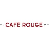 Photo prise au Café Rouge par Yext Y. le10/11/2018