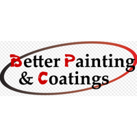 Photo taken at Better Painting & Coatings by Yext Y. on 9/28/2017