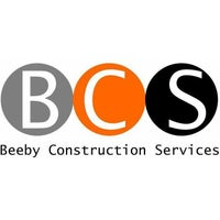 Снимок сделан в Beeby Construction Services пользователем Yext Y. 12/19/2016