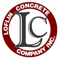 Photo taken at Loflin Concrete Company Inc by Yext Y. on 5/26/2017