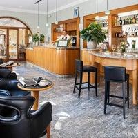 Foto scattata a Hotel Gabriella da Yext Y. il 3/29/2018