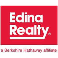 Photo taken at Edina Realty by Yext Y. on 12/20/2016