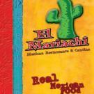 Photo taken at El Mariachi Mexican Restaurante & Cantina by Yext Y. on 8/23/2017