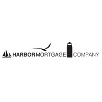 Photo taken at Harbor Mortgage Company by Yext Y. on 4/4/2017