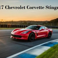 6/7/2017에 Yext Y.님이 Bob Fisher Chevrolet Inc에서 찍은 사진
