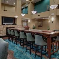 Foto tirada no(a) Hampton Inn & Suites Agoura Hills por Yext Y. em 10/1/2018